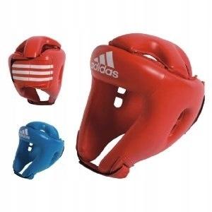 Kask bokserski ADIDAS ROOKIE