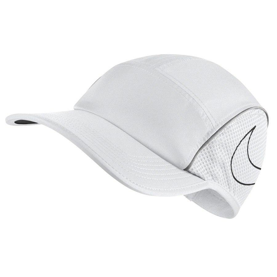 Czapka Nike AEROBILL RUNNING CAP 848377 100