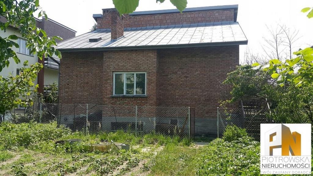 Dom, Tarnów, 200 m²