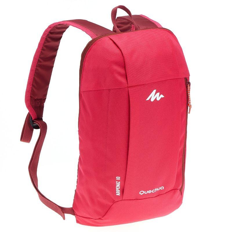 Plecak mały sportowy 10L do szkoły, rower,basen