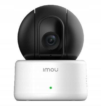 Kamera Wi-Fi RANGER IPC-A12 720P HD z funkcją