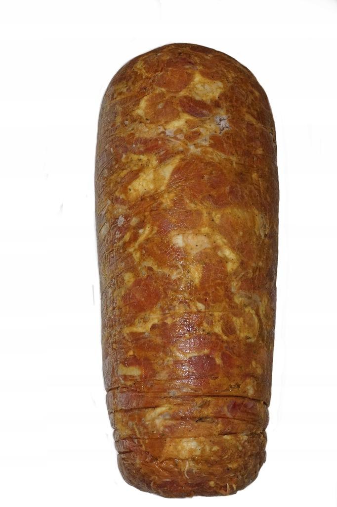 Mieso Kebab Udo 100 10kg 8966795602 Oficjalne Archiwum Allegro