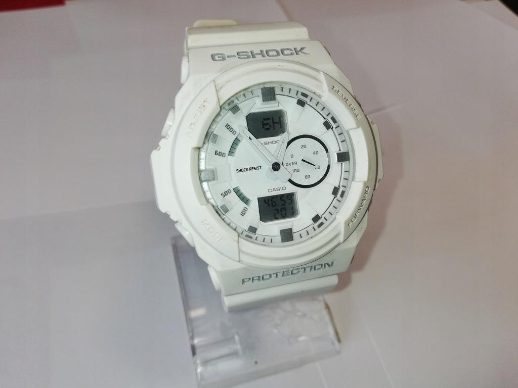 Casio G-Shock GA-150