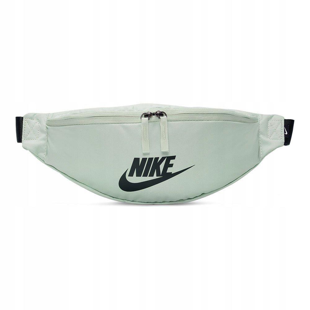 SASZETKA Nike NK HERITAGE HIP PACK BA5750-321