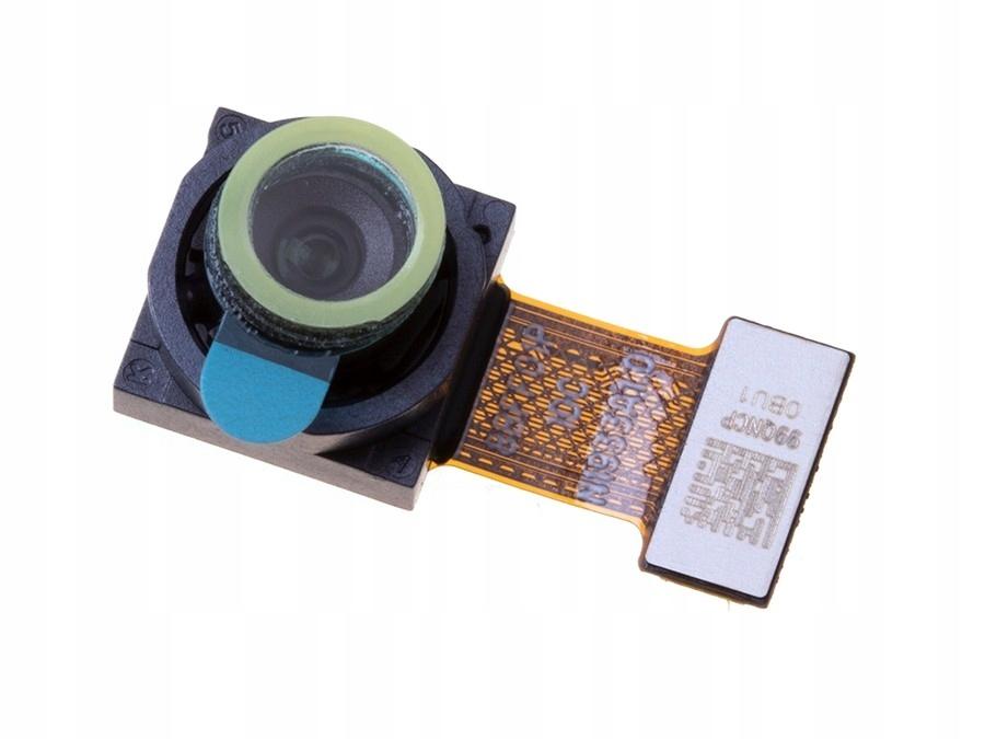 Pokrowiec Smart magnet iPhone 12 / 12 Pro 6,1 czar