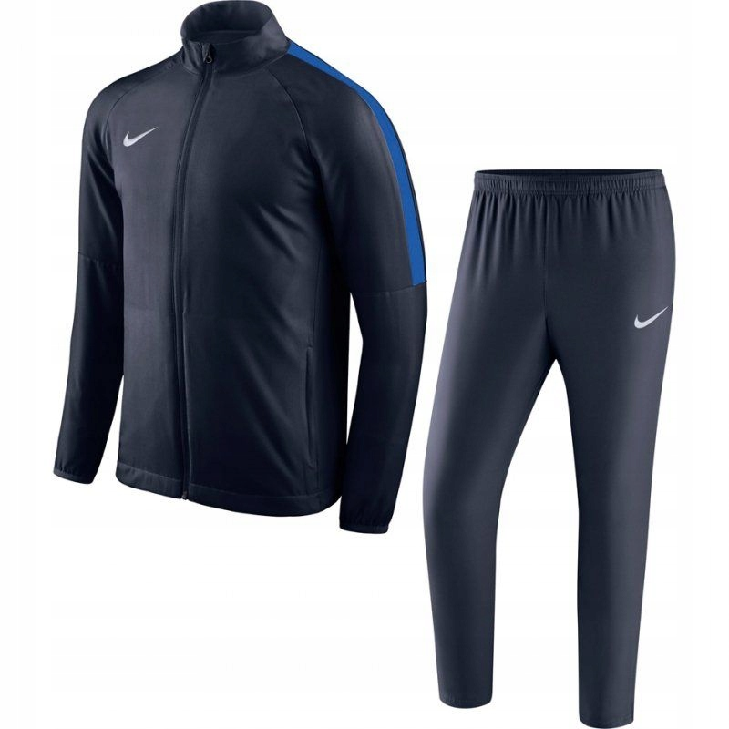 Dres Nike M Dry Academy 18 Track Suit W 893709 451