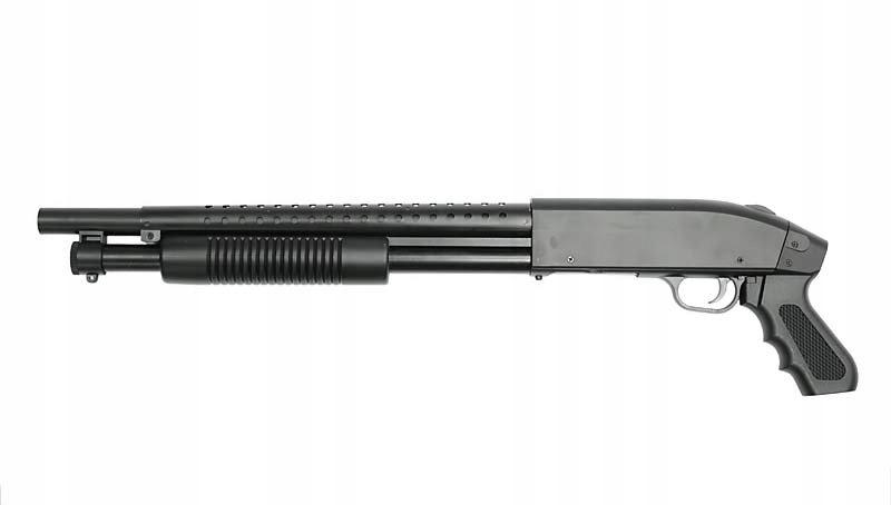AGM - Replika MP003
