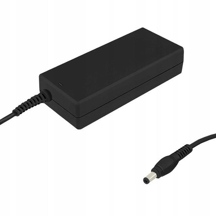 Zasilacz do Samsung 40W | 19V | 2.1A | 5.5*3.0+pin