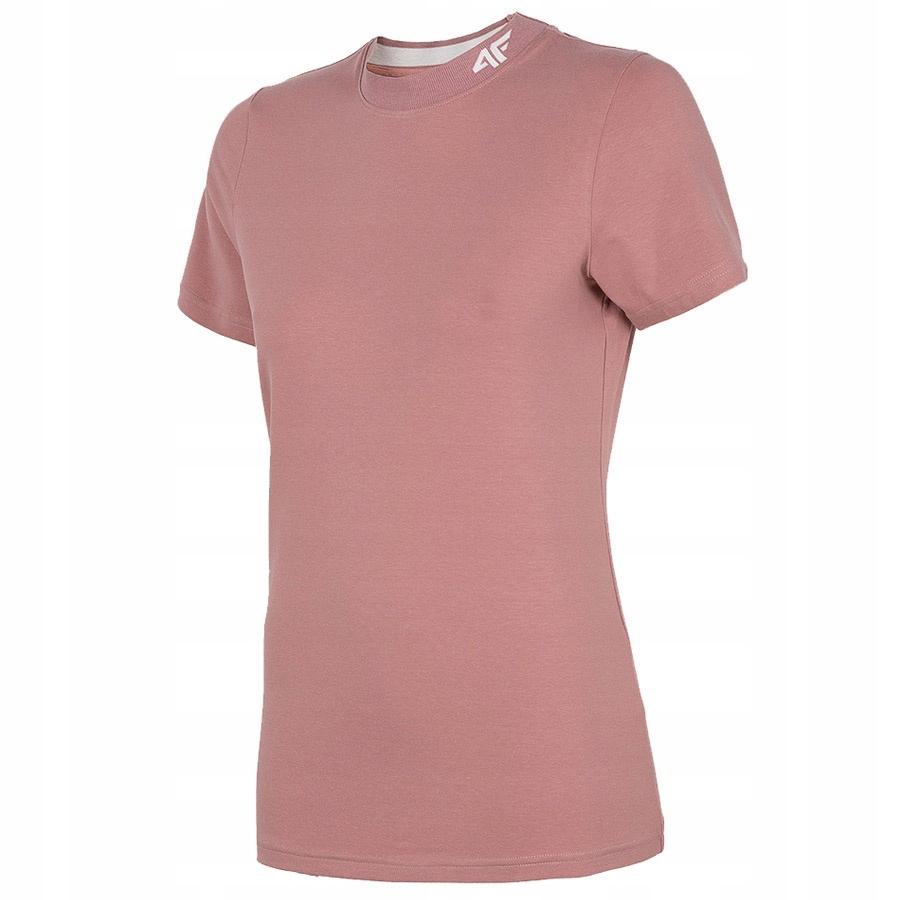 4F _M_ T-Shirt Damskie