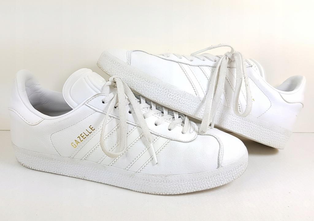 ADIDAS GAZELLE buty damskie sportowe r.39 13