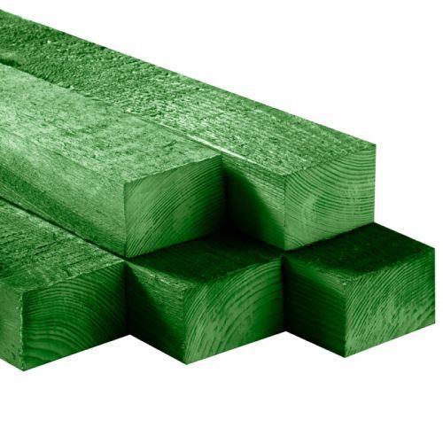 łata łaty dachowe 4x6 pakowane impregnowane tartak