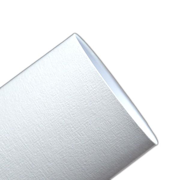 Papier ozdobny biały A4 20 ark TREE ZAPROSZENIA