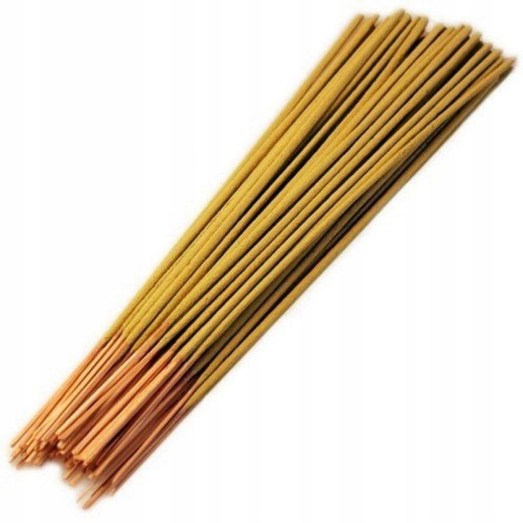 Indyjskie Kadzidełko - Cytronella (25cm)
