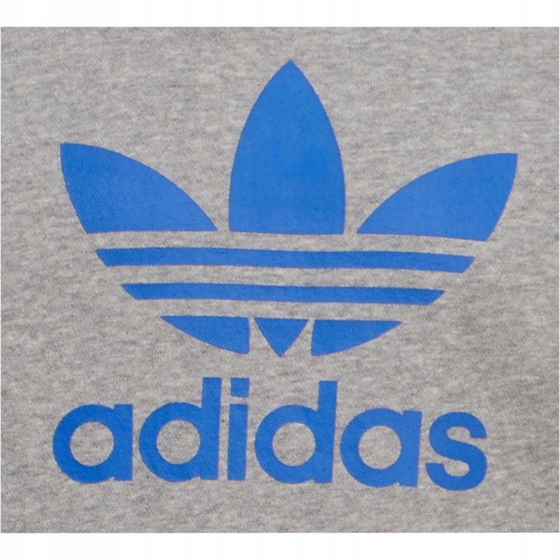Adidas Originals Teofil BLUZA JUNIOR 140 cm