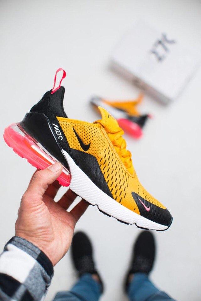 Buty Nike Air Max 270 Tiger r41 7712101315 oficjalne