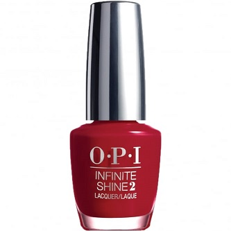 OPI Infinite Shine Kolory Hybryda bez Lampy HIT