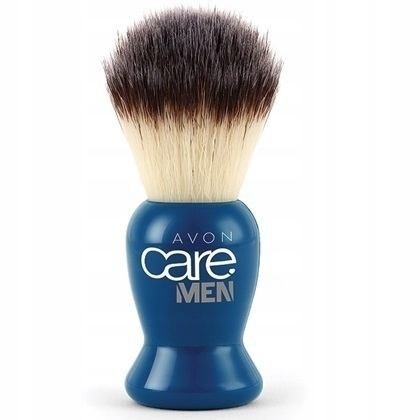 AVON MEN Care Pędzel do golenia