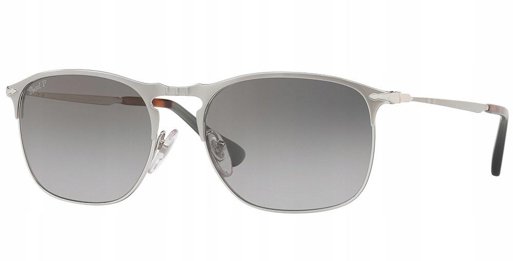 Okulary PERSOL 7359-S oryginalne z polaryzacją