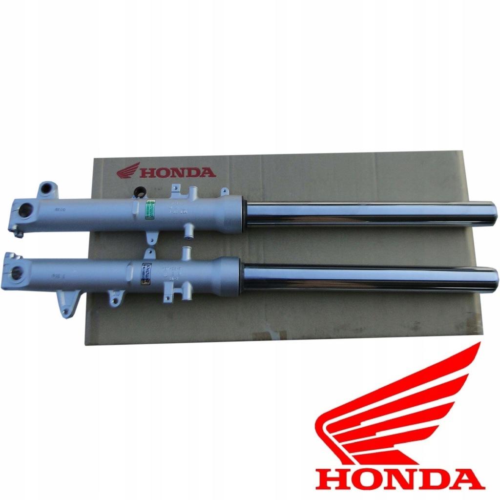HONDA Varadero XL 1000 Lagi Rury SD 02 SHOCK NEW