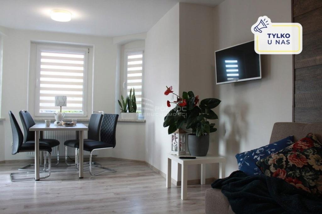 Mieszkanie, Poznań, 20 m²