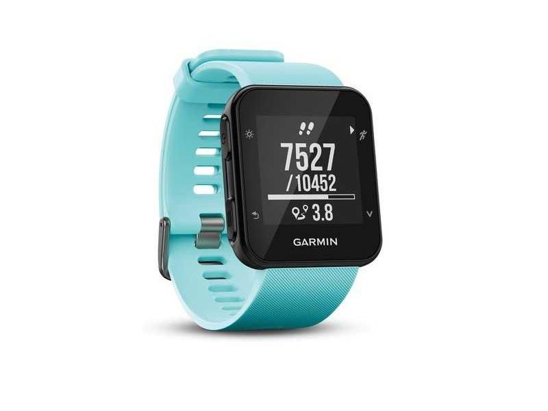 Zegarek sportowy GARMIN Forerunner 35 GPS WR50