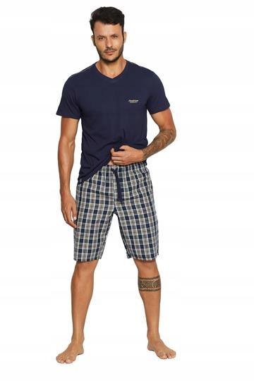 Piżama View XL