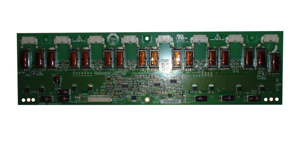 DARFON 4H.V2578.021/D LE32B530 32LG5600 LE32A551