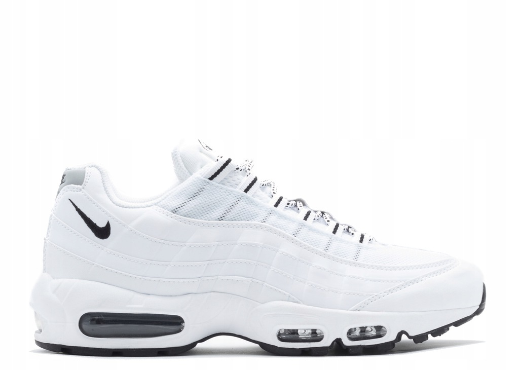 Nike AIR MAX 95 OG 609048 109 nr 43 7472782662 oficjalne