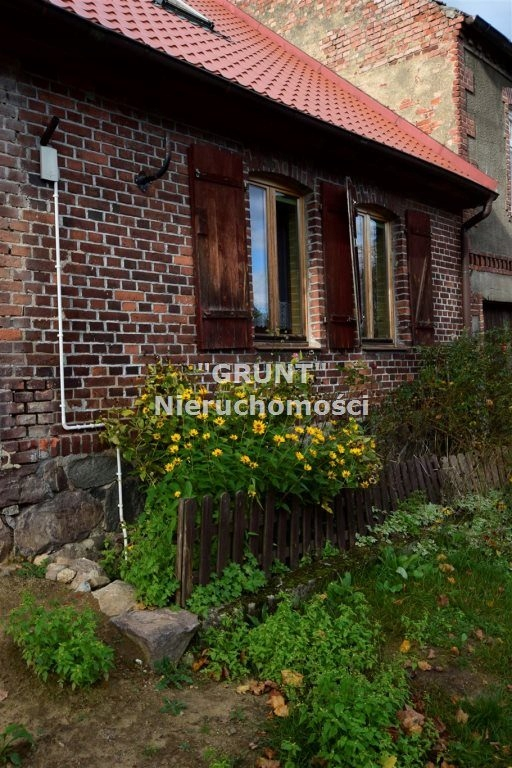 Dom, Strzaliny, Tuczno (gm.), 88 m²