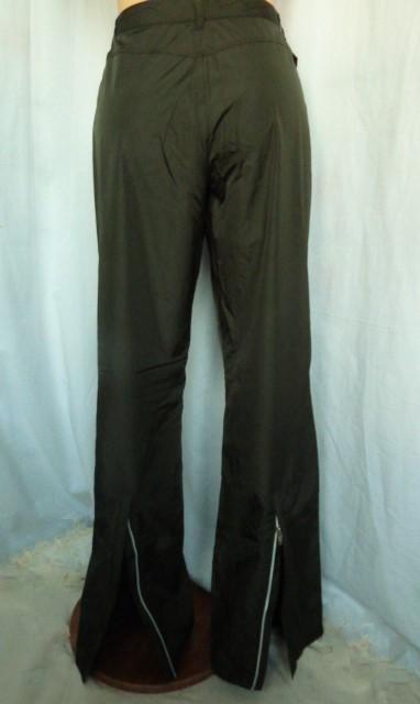 In Wear Jeans Damskie spodnie narciarskie 36 7123881770