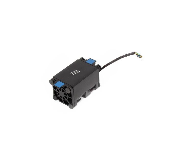 NOWY Wentylator HP DL320e g8 gen8 675449-001