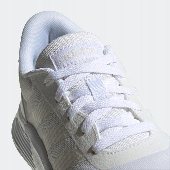 Adidas buty Lite Racer 2.0 EG3295