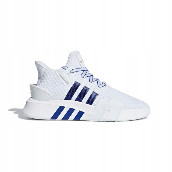 Adidas buty EQT Bask ADV BD7782 40