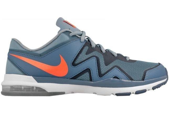 Buty damskie Nike AIR SCULPT AIRMAX SYSTEM 38,5