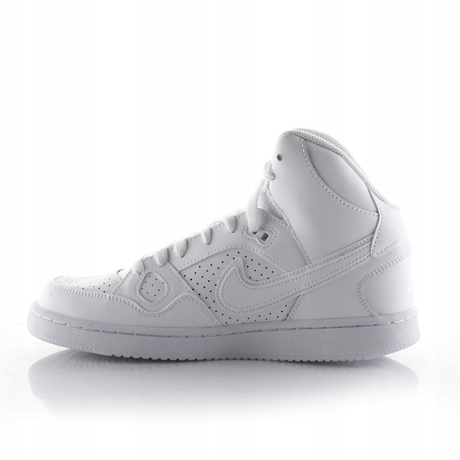 Buty Nike Son Of Force Mid 615158 109 r.EU 39