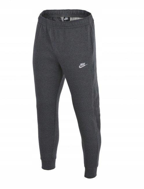 Spodnie Nike Jogger Dresowe Męskie L Nowe