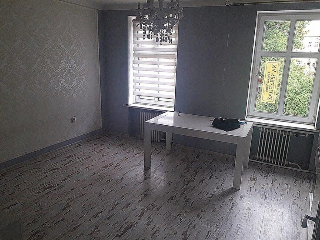 Mieszkanie Swiebodzin Swiebodzinski 64 60 M 8389109053 Oficjalne Archiwum Allegro