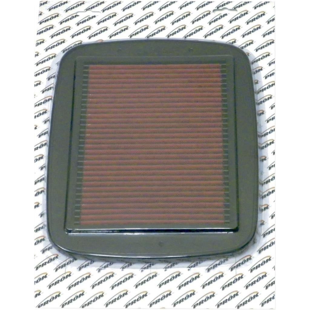 Filtr Powietrza WSM YAMAHA FX/FZR