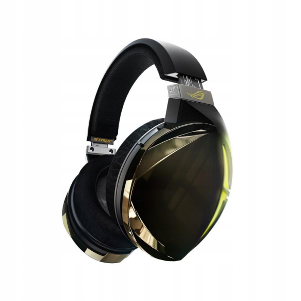 OUTLET Słuchawki ASUS ROG Strix Fusion 700