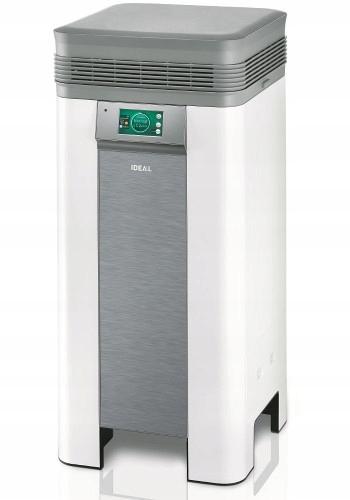 Oczyszczacz powietrza IDEAL 100 Med