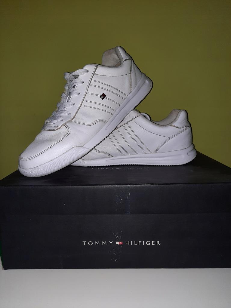 Tommy Hilfiger - Sneaker rozm. 42
