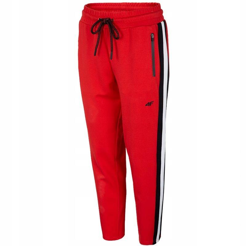 Spodnie 4F W H4L20 SPDD002 62S