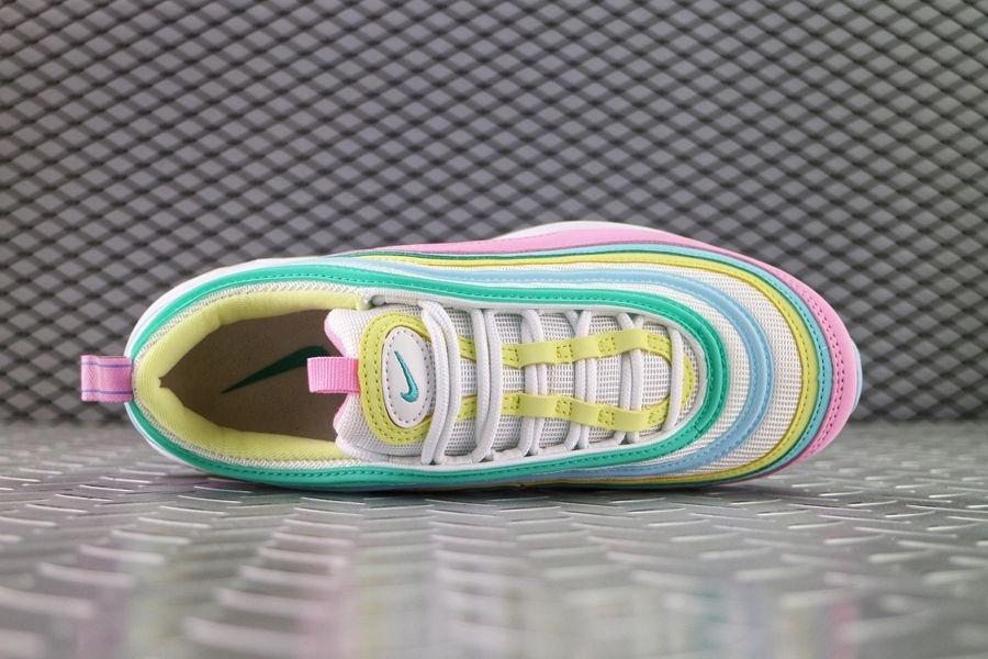 Nike Air Max 97 921826 016 Rozmiar 38,5