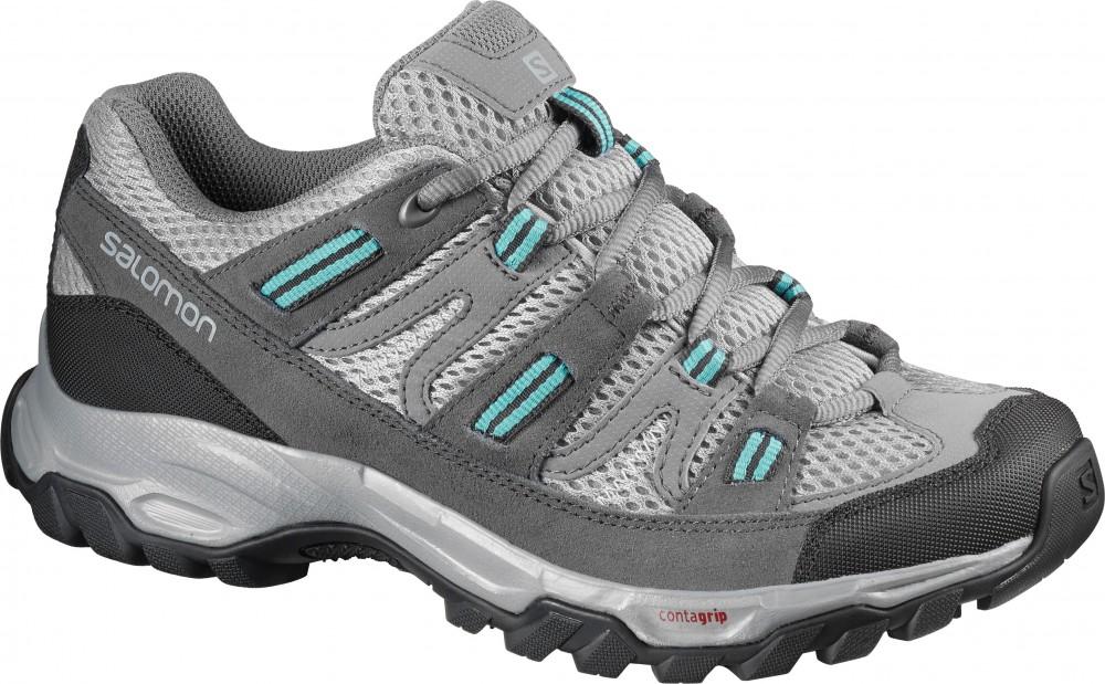 Salomon Sherbrooke 2 buty damskie trekkingowe 42