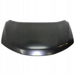 Maska Nissan Rogue 2014 - Metalowa