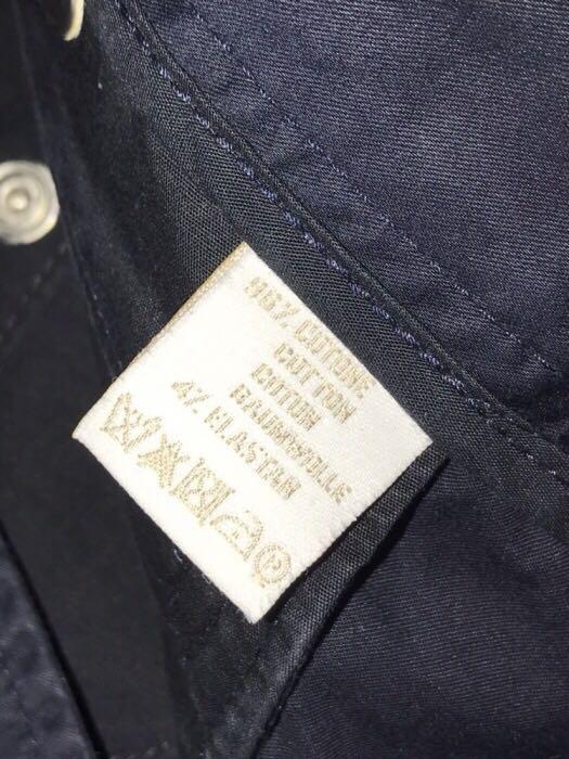 Spodnie dresowe z lampasami ADIDAS Originals Vitkac Polska
