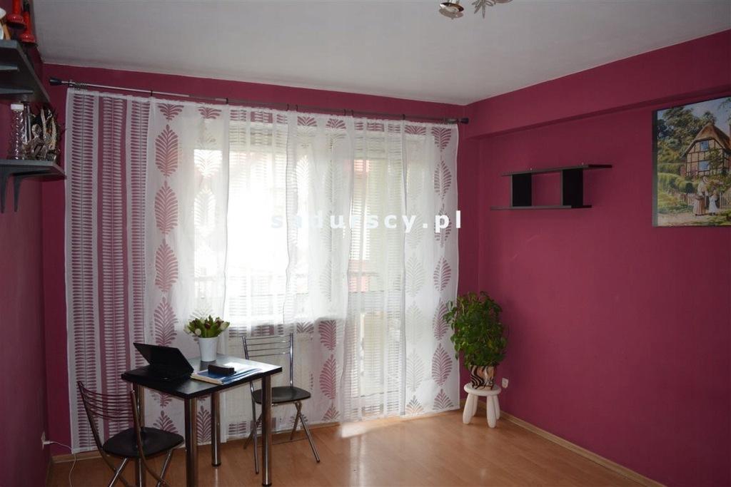 Mieszkanie, Kraków, Czyżyny, Czyżyny Stare, 50 m²