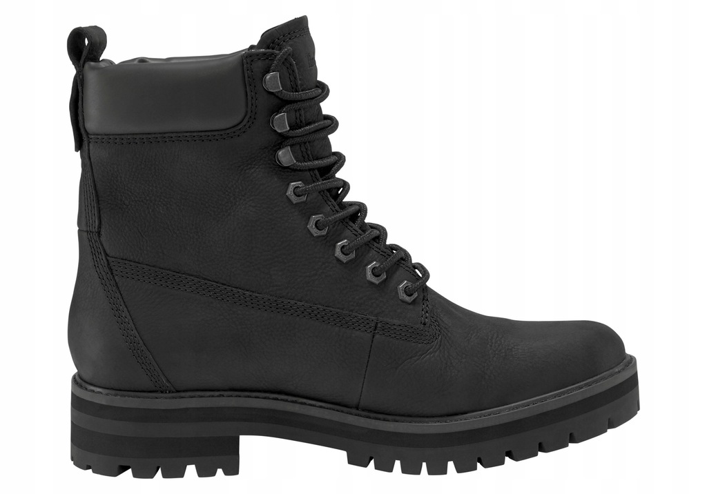 TRAPERY TIMBERLAND COURMA GUY BOOT WP 42
