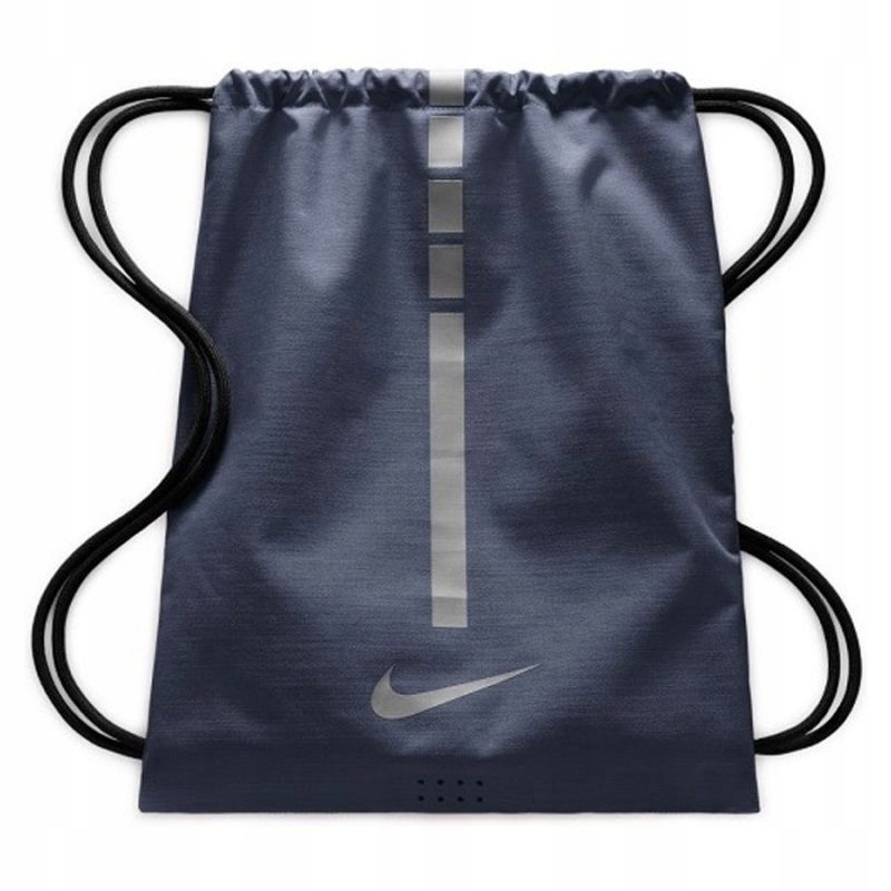 Worek Nike Hoops Elite BA5552-410