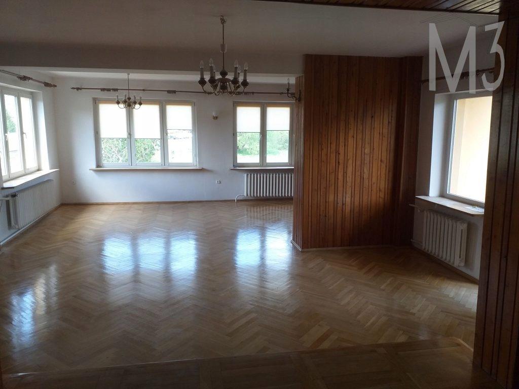 Dom Koszalin, 200,00 m²
